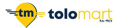 Tolomart.com | #1 Online Shopping Platform in Ethiopia