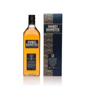 Order Hankey Bannister From Chill With Tolomart