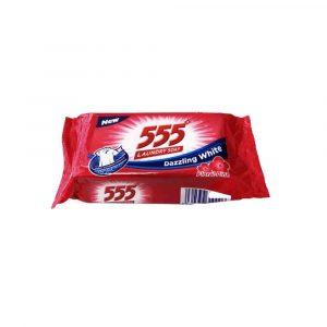 Buy 555 Soap from Tolomart