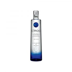 Order Ciroc Vodka From Chill With Tolomart