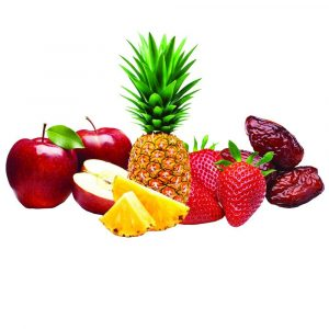 Order Fruits Package 3 From Fetanmart With Tolomart