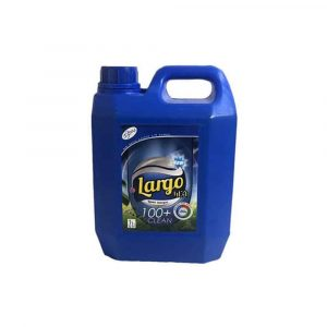 Buy Largo Liquid Detergent from Tolomart