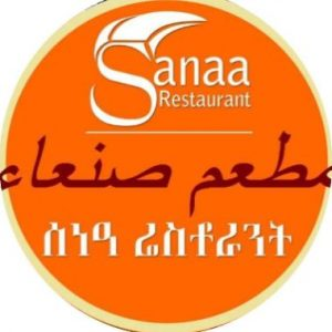 Order from Sanaa With Tolomart
