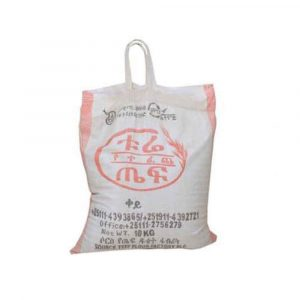 Buy Ture Teff 10kg from Tolomart