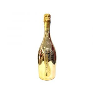 Order bottega-gold-from-tolomart-shoping From Chill With Tolomart