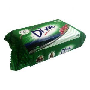 Buy Diva Laundary Soap From Tolomart