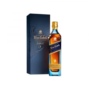 Order Blue Label 1L From Chill With Tolomart