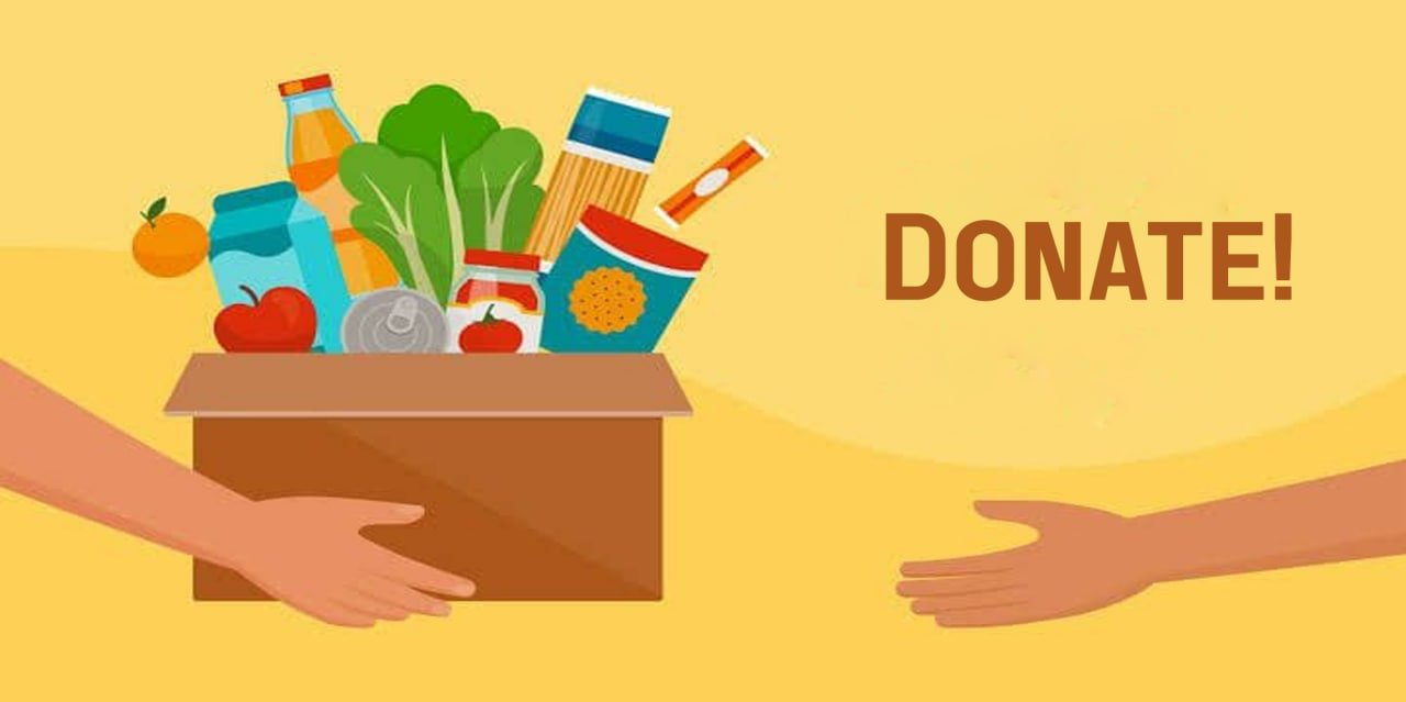 Donate To Your Favorite Charity With Tolomart